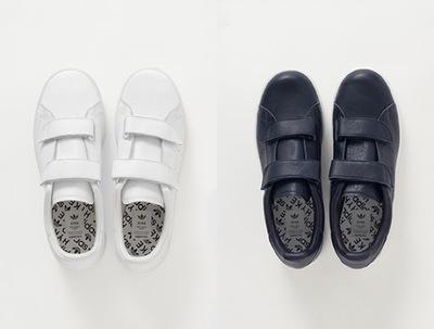 adidas_HYKE_2016_2.jpg