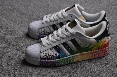 adidas_superstar_pride_pack_d70351_splash-ink_print_white_4.jpg