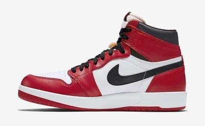 air-jordan-1-5-og-chicago-official-1.jpg