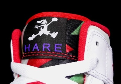 air-jordan-1-mid-hare-release-date-06.jpg