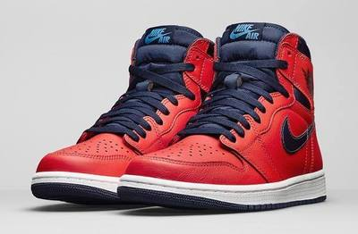 air-jordan-1-retro-og-letterman.jpg