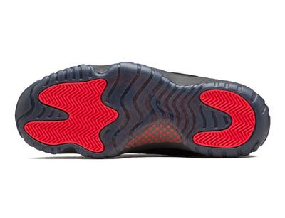 air-jordan-11-low-ie-black-red-6.jpg