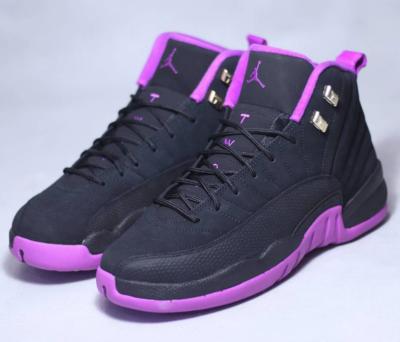 air-jordan-12-gs-hyper-violet.png