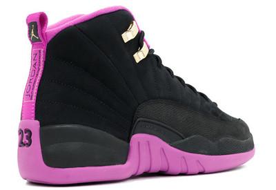 air-jordan-12-retro-gg-gs-kings-black-purple-2.jpg