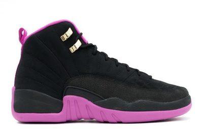 air-jordan-12-retro-gg-gs-kings-black-purple-4-681x433.jpg