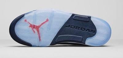 air-jordan-5-knicks-deep-royal-5.jpg