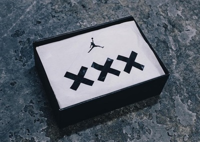 air-jordan-xxx-release-date-010.jpg
