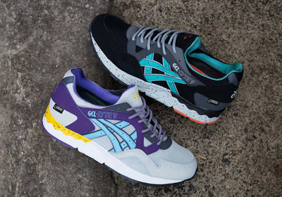 asics-gel-lyte-v-gore-tex-pack-fall-2015-1.jpg