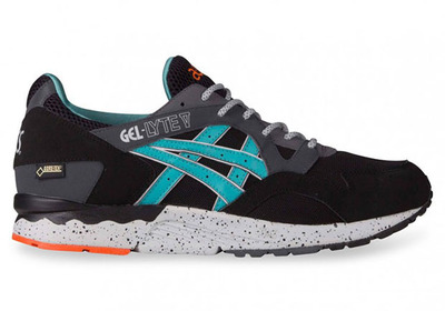 asics-gel-lyte-v-gore-tex-pack-fall-2015-5.jpg
