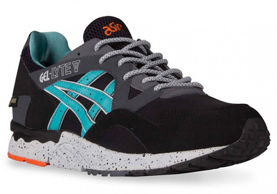 asics-gel-lyte-v-gore-tex-pack-fall-2015-6.jpg