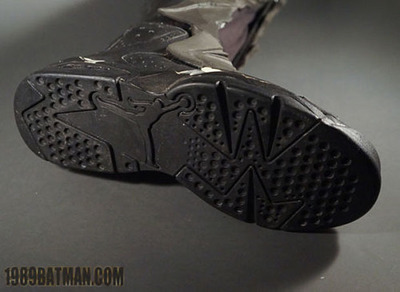 batman-air-jordan-6-sample-available-on-ebay-06.jpg