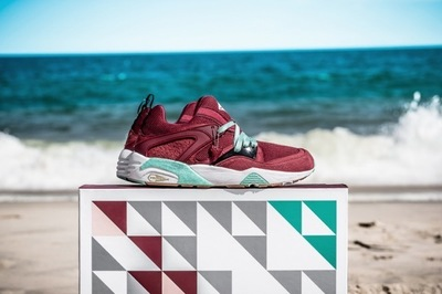 blog-sneaker-freaker-packer-puma-blaze-of-glory-lookbook-images-by-oluyemi-nnamdi-flyhumanbeyond-flyhumanbeyond-19.jpg