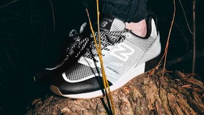concepts-new-balance-trail-buster-1.jpg
