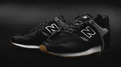 concepts-new-balance-trail-buster-3.jpg