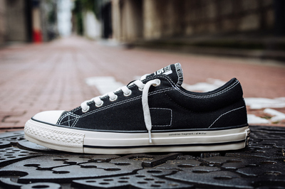 converse-cons-cts-fragment-design-collection-12.jpg