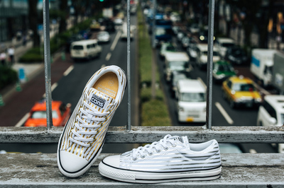 converse-cons-cts-fragment-design-collection-3.jpg