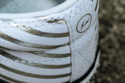 converse-cons-cts-fragment-design-collection-5.jpg
