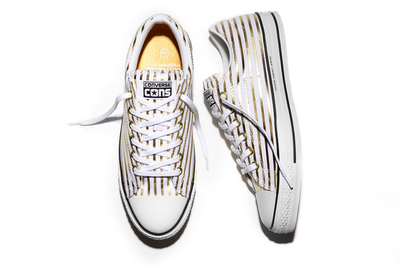 converse-cons-cts-fragment-design-collection-7.jpg