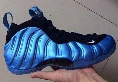 foamposite-one-university-blue.jpg