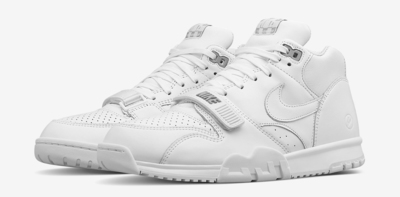 fragment-nike-air-trainer-1-mid-us-open-5.jpg