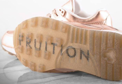 fruitition-reebok-ventilator-rose-gold-5.jpg
