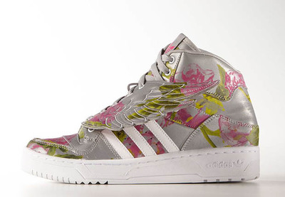 jeremy-scott-adidas-wings-reflective-floral-1.jpg