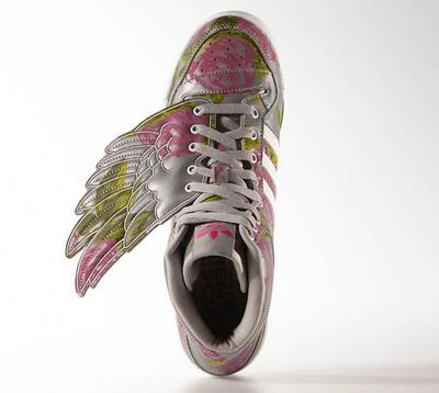 jeremy-scott-adidas-wings-reflective-floral-3.jpg