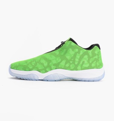 jordan-air-jordan-future-low-718948-302-grnpls-black-the-future.jpg