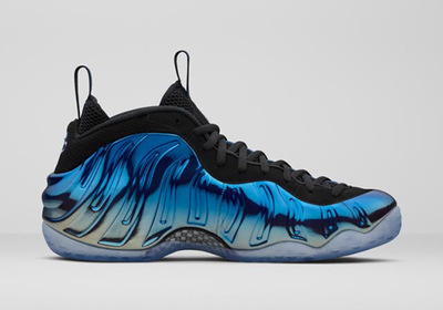 mirror-foamposite-official-images-3.jpg