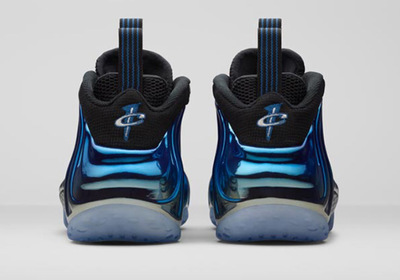 mirror-foamposite-official-images-6.jpg