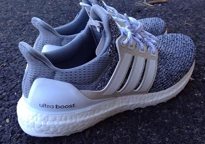 new-adidas-ultra-boost-colorways-arriving-fall-4.jpg