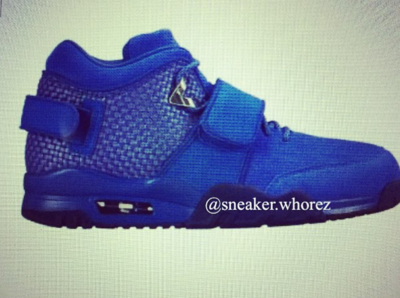 nike-air-cruz-blue.png