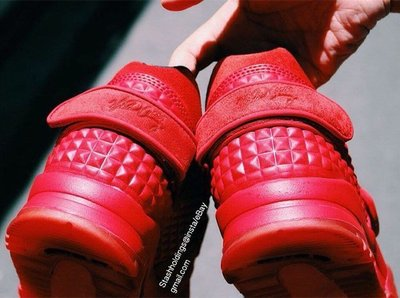 nike-air-cruz-red-october-3.jpg