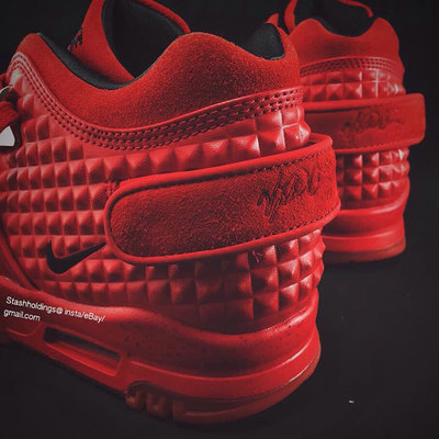 nike-air-cruz-red-october.jpg