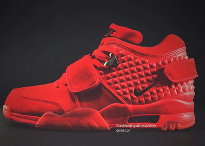 nike-air-cruz-red.jpg