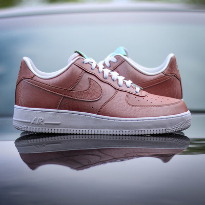 nike-air-force-1-low-statue-of-liberty-release-date-1.jpg