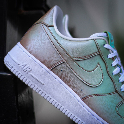 nike-air-force-1-low-statue-of-liberty-release-date-2.jpg