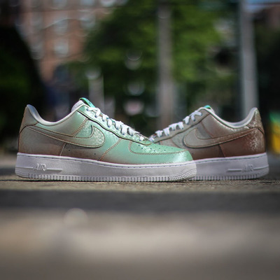 nike-air-force-1-low-statue-of-liberty-release-date-7.jpg