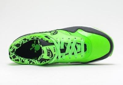 nike-air-max-1-fb-neymar-green-strike-4.jpg