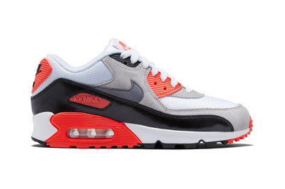 nike-air-max-90-infrared-2015-retro-1 (1).jpg