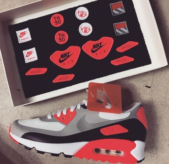 nike-air-max-90-patch-arriving.jpeg
