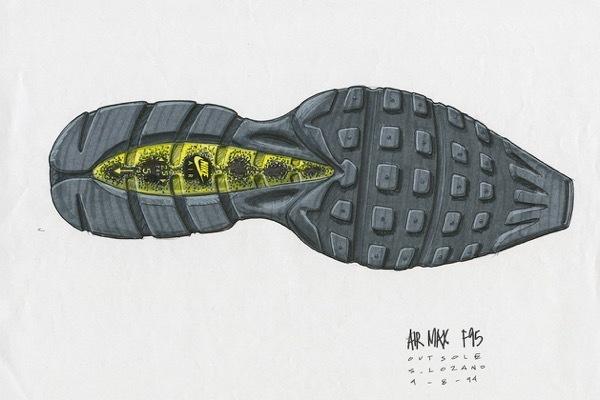 nike-air-max-95-anatomy-006-1260x840.jpg
