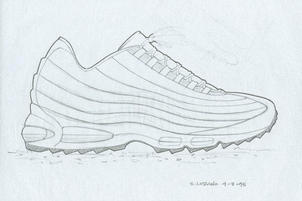 nike-air-max-95-anatomy-02-1260x840.jpg
