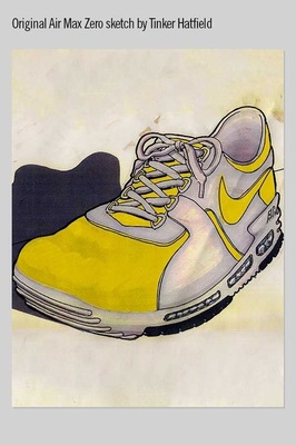 nike-air-max-zero-white-yellow-05.jpg
