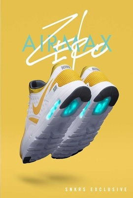 nike-air-max-zero-white-yellow-06.jpg