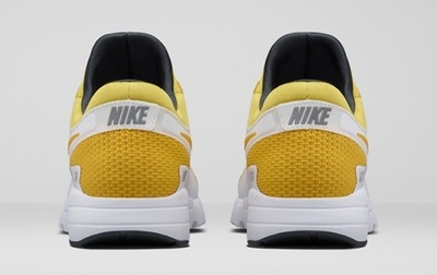 nike-air-max-zero-white-yellow-07.jpg