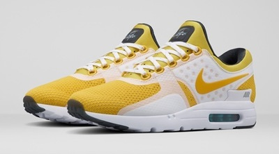 nike-air-max-zero-yellow.jpg