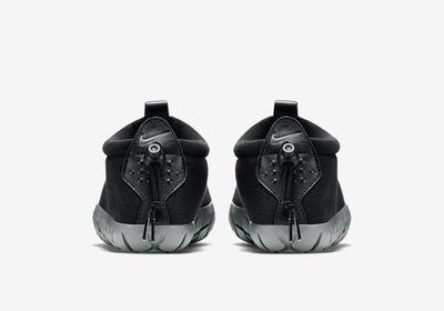 nike-air-moc-fleece-black-cool-grey-3.jpg