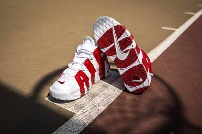nike-air-more-uptempo-white-gym-red-16.jpg