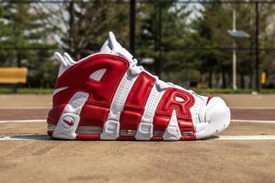nike-air-more-uptempo-white-gym-red-web-crop-side.jpg
